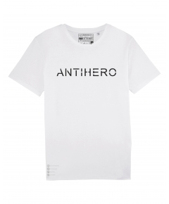 Tricou ANTIHERO W