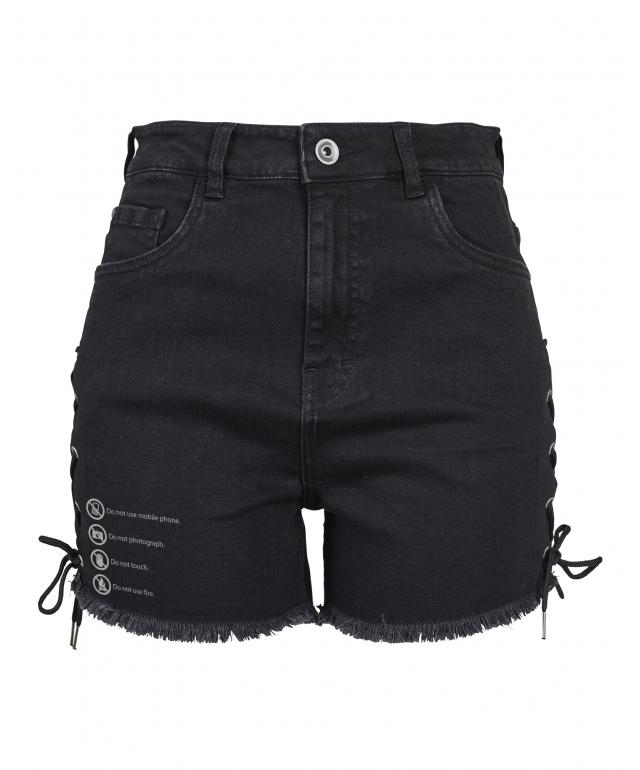 Pantalon Blug ANTIHERO