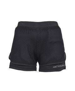 Pantalon ANTIHERO Gym