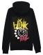 Hanorac Blink 182